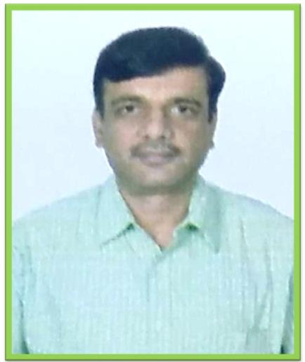 etenders jharkhand in